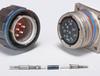 JSFC17 Socket Contact -- CF-198142-126