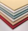 Flat Panel Diffuser HiPer Panel™ -- E400 - Image