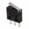 Snap Action, Limit Switches -- 255-3746-ND -- View Larger Image