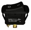 Rocker Switches -- 450-1667-ND - Image