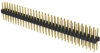 Rectangular Connectors - Headers, Male Pins -- S2021EC-31-ND-Image