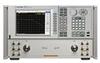 PNA Microwave Network Analyzer -- Keysight Agilent HP E8361C