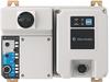 ArmorStart Direct Online Starter -- 280D-F23S-25D-RRW