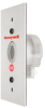 Continuous Carbon Monoxide Monitoring -- ToxyPoint - Image