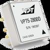 DC-DC Converter -- VPT5-2800D -Image