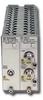 Fiber Optic Equipment -- 83485B