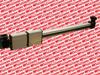 BAHR MODULTECHNIK 5085031935 ( PUSHER/FUNNEL LINEAR GUIDE MODULE ) -- View Larger Image