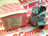 INVENSYS 7000EHC-S7B ( GAS VALVE 24V COMBINATION STRAIGHT THRU 1IN PIPE ) -Image