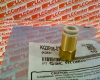 SMC KQ2F08-01 ( FITTING, FEMALE CONNECTOR *LQA ) -Image