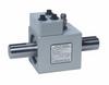 Compact Digital Torque Transducer -- 48200V - Image