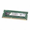 Memory - Modules -- 1582-78.B2GD9.4000C-ND - Image