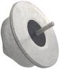 Tilt Switches / Motion Sensors, Tilt & Tip-Over Switches -- CM1715 -Image