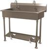 Multiwash Hand Sink -- HFC-FM-40FV -Image