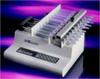 KDS220P Keyboard Programmable Multi-Syringe Infusion Pump - Image