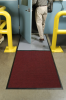 Carpeted Clean Room Sticky Mats - Image