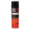 X-Wax Floor Stripper, 18 oz. Aerosol -- A806-20EA