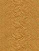 Body Wave Fabric -- 2202/04 - Image