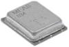 Motion Sensors - Accelerometers -- 356-1100-ND -Image
