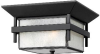 2573SK Exterior -Ceiling Mount -- 685451