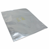 Static Control Shielding Bags, Materials -- SCP348-ND -Image