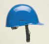 Bullard Advent EMS Safety Helmet -- hc-17-358C