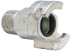 P-Series Thor Interchange Coupler & Plug -- P4M4