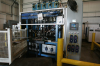 Ohio Valley Manufacturing, Inc. - Image