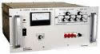 AC Power Source -- California Instruments 503T