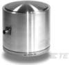 Compression Load Cell -- FN2420 - Image