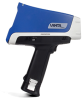 Handheld X-ray Fluorescence (XRF) Analyzer, Vanta