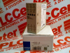 RS-232/USBTO-422/485 CONVERTER -- K3SC10AC100240 - Image