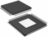 Data Acquisition - Analog to Digital Converters (ADC) -- AD9430BSVZ-170-ND - Image