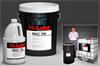 Filament Winding Lubricant -- MAC 799 - Image