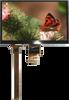 TFT Display Module -- ASI-T-700JB6L2/D - Image