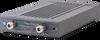 6.5 GHz Vector Network Analyzer -- M5065 -Image