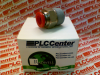 SMC KQ2H08-03S ( FITTING, MALE CONNECTOR *LQA ) -Image