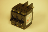 Mainframe Circuit Breaker -- CBD Series