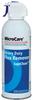 MicroCare SuprClean MCC-SPR Defluxer Clear 12 oz Aerosol -- MCC-SPR -Image