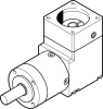 Gearbox -- EMGA-40-A-G3-40P -Image