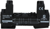 Base element Weidmüller VSPC BASE 2SL - 8924720000 -Image