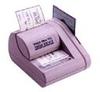 Welch Allyn SCANTEAM 8300 - Barcode scanner - desktop -- HV1770