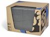 PIG Absorbent Mat Pad in Dispenser Box -- MAT135 -Image