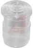 CLIPLITE PANEL LENSES FOR PCB CLEAR -- 70052791 - Image