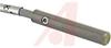 Sensor; M5 x 0.5; 10 to 30 VDC; 100 mA (Max.); Inductive; SS (Housing); -- 70034917