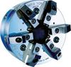 Rota NCR 165 -- 860010