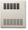 Cabinet,Flush Mount -- W42 - Image