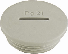 Plugs Stoppers And Inserts Selection Guide Engineering360