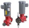 LK Series Metering Pump -- LKN55