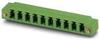 Base strip - MC 1.5/ 4-GF-5.08 - 1847482 -- 1847482