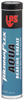 ThermaPlex® Aqua Bearing Grease -- 70514